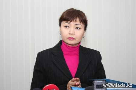 Министерство сельского хозяйства РК дополнительно перечисляет 494 миллионов тенге на продукты питания для Жанаозена
