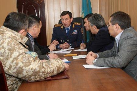 Фото Ольги Ярославской - 17 декабря