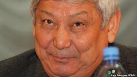 Бастующие и чиновники по-разному восприняли поручение Назарбаева