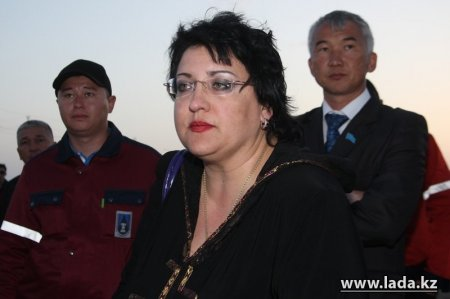 Юрист Соколова намерена подавать апелляцию в Верховный суд