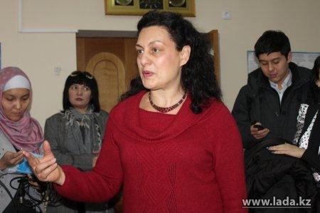 Международные наблюдатели из США: Выборы в Жанаозене прошли без нарушений