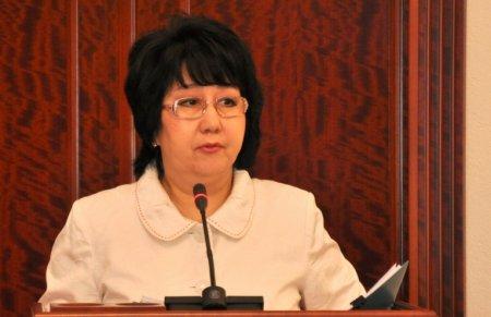 В комплексный план развития Жанаозена внесли изменения